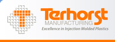 Terhorst Manufacturing | Excellence in Injection Molded Plastics